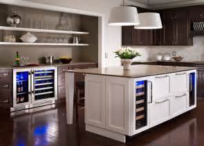 Kitchen Islands With Cooktop 12
