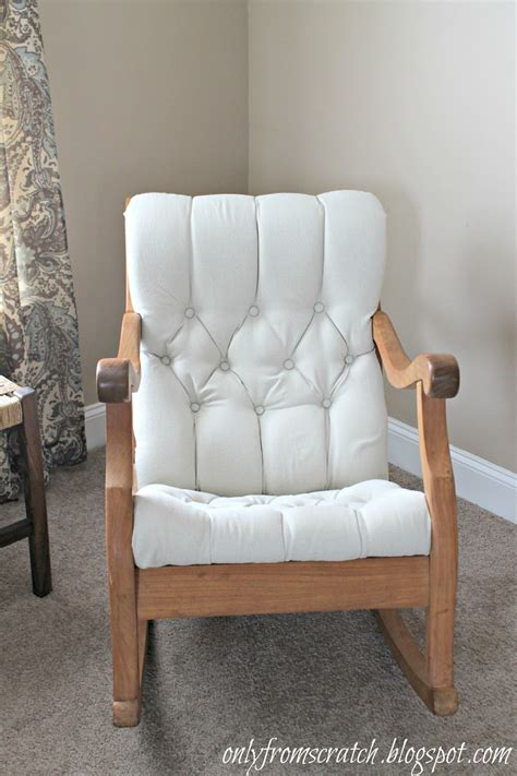 Upholstered Nursery Rocking Chair Upholstered Rocking Chair Nursery Upholstered Rocking Chairs On Unavailable Listing