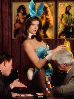Kirstie Alley Will Play A Preacher In New Sitcom by The World S Catalog Of Ideas