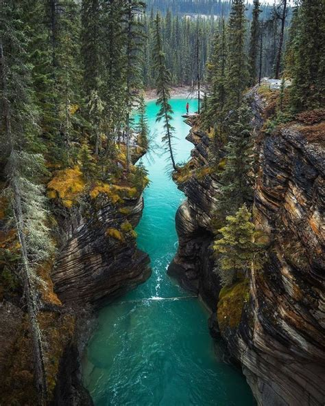 most beautiful natural places in america my web value the 10 most beautiful villages in canada wanderlust