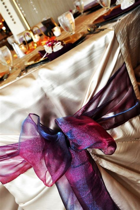 Sangria Colored Wedding Decorations by 25 Best Ideas About Sangria Wedding Colors On