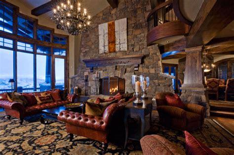architect michael upwall interior design inspiration