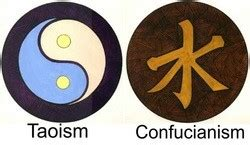 Confucianism Taoism Essays by Tips To Writing A Compare And Contrast Confucianism And