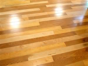 when your hardwood floors need care thehome