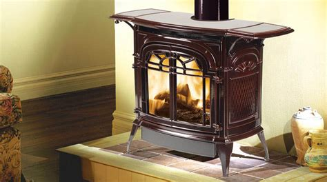 vermont castings gas fireplace vermont castings stardance gas stove