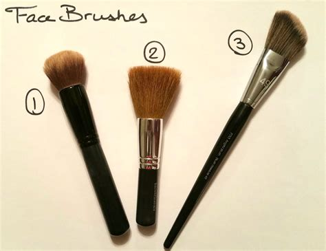 bare minerals fan brush bare minerals fan brush 28 images 33