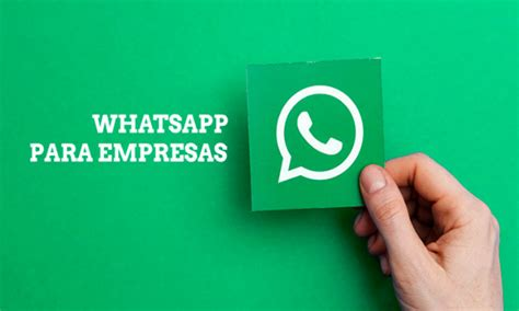 compartelo por whatsapp whatsapp business una nueva herramienta para el marketing