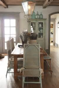 Rustic Dining Room Ideas cozy rustic patio designs 47 calm and airy rustic dining room designs