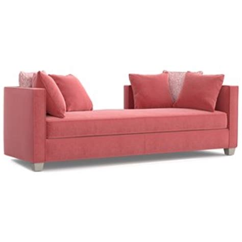 cynthia rowley sofa cynthia rowley for furniture cynthia rowley