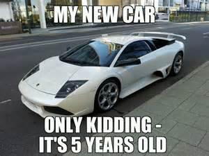 new car meme frugal a heap more memes