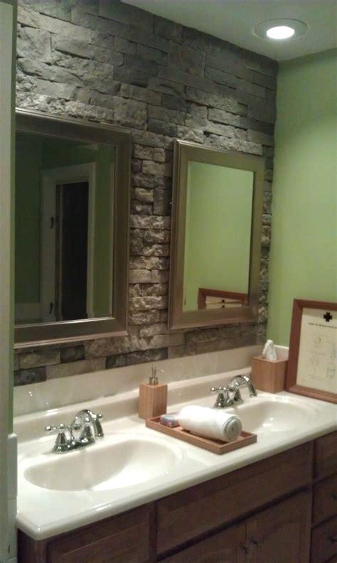 bathroom lowes bathroom design   bathroom