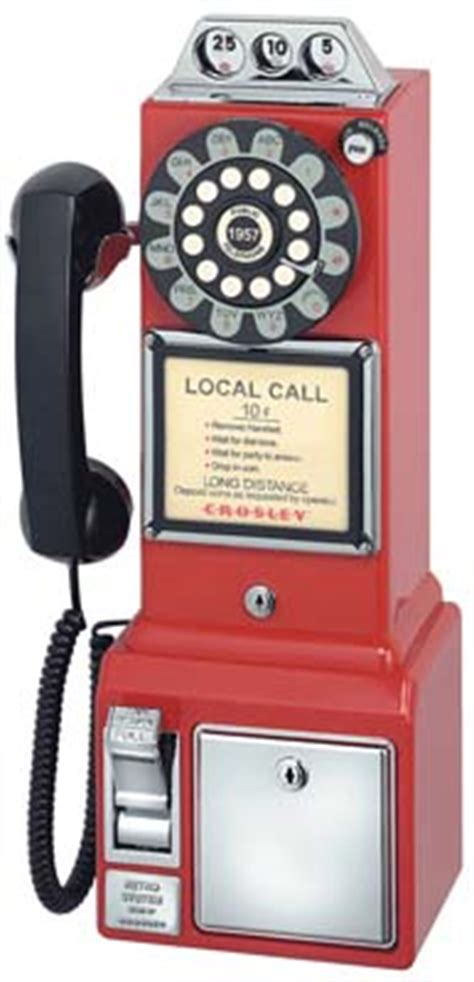 1950 s antique classic pay phone for sale antique wall