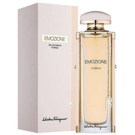 Salvatore Ferragamo Emozione For Edp 92 Ml Tester Ori No Cap salvatore ferragamo emozione florale eau de parfum for 92 ml notino co uk
