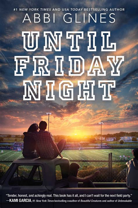 friday lights book characters until friday book by abbi glines official
