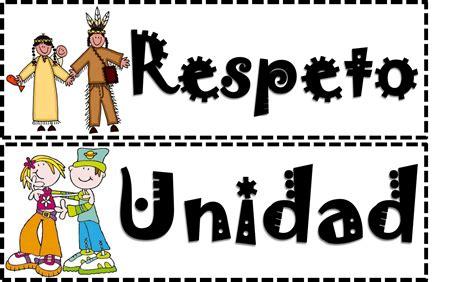 imagenes de justicia para niños de primaria de los valores para ni 241 os imagui