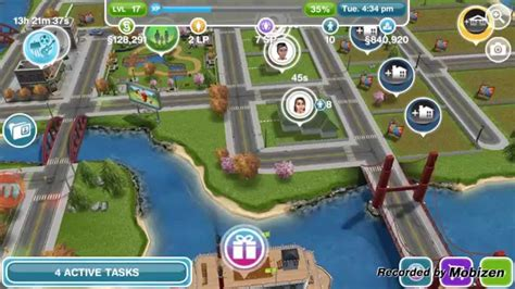 Play Store Like Sims Sims Free Play Town Map