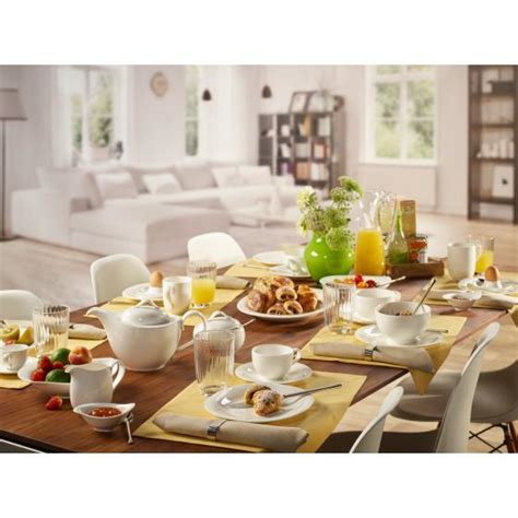new cottage villeroy and boch new cottage basic eierbecher villeroy boch