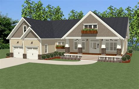 carolina house plans carolina cottage 6123 4 bedrooms and 2 baths the house designers
