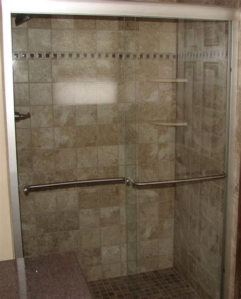 Ceramic Tiling A Shower by Pepe Tile Installation Recent Projects Ceramic Porcelain
