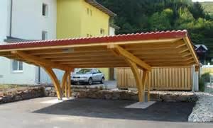 Steel Buildings With Living Quarters Floor Plans carport amp holzbau gmbh
