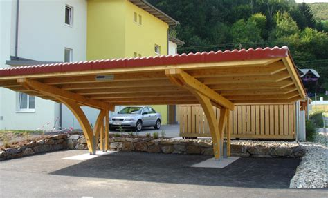 Garage Workshop Designs carport amp holzbau gmbh