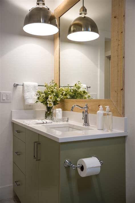 luxury traditional bathroom light dkbzaweb