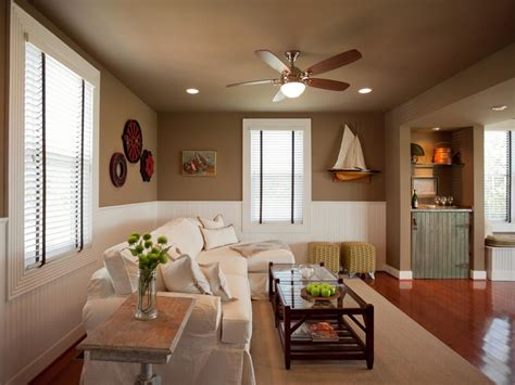 Rooms With Wainscoting by Photos Hgtv
