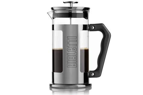 Exclusive Bodum Chambord Press Coffee Maker 500 Ml For 4 Cups cafetiere overzicht bodum cafetieres plezier in de keuken