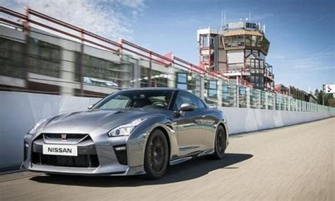 treating well the extraordinary power of civility at work and in books a blast in nissan s new gt r that rs up the power