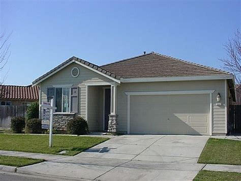 Houses For Sale In Turlock Ca turlock california reo homes foreclosures in turlock california search for reo properties