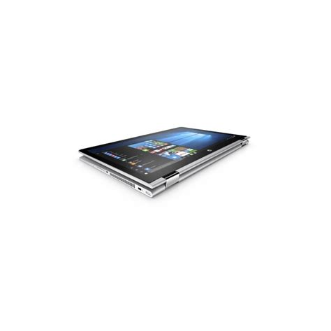 hp pavilion x360 15 6 quot touchscreen 2 in 1 mineral silver laptop usanotebook klugex inc