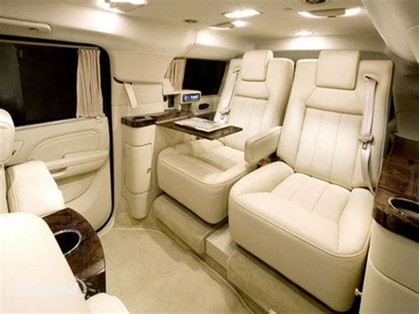 Cabin Car by Preventing Insects Log Cabin Car Autodizio