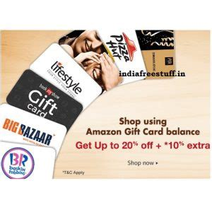 Voucher Cashback X Helo Toys gift cards upto 25 10 cashback when you pay with gift card balance