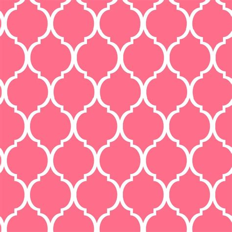 pink moroccan pattern cute pattern wallpapers yahoo image search results