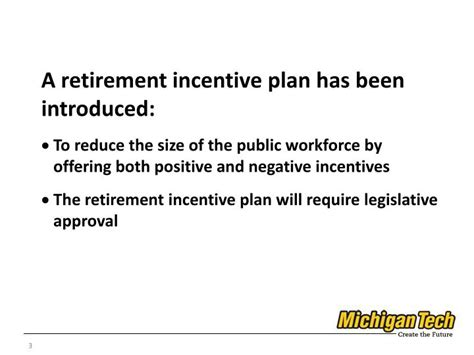 Michigan Office Of Retirement Services by Ppt Michigan School Employee S Retirement System