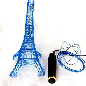 3d doodle pen for sale 3doodler ripoff 187 the worst things for sale
