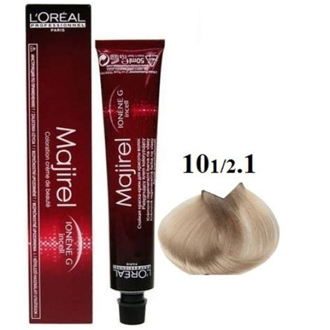 l oreal professional majirel mix copper permanent hair color 50ml hair and supplier 10 1 2 1 majirel l oreal professionnel vopsea profesionala 50 ml