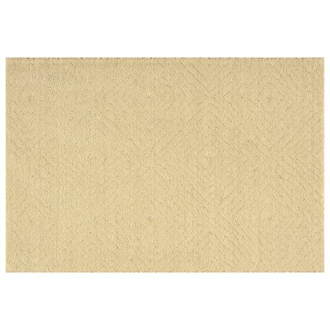 Custom Size Outdoor Rugs Gemma Custom Size Rug Polar Luxe Home Company