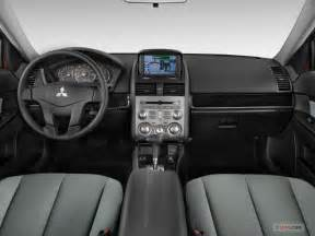 2012 Mitsubishi Galant Review 2012 Mitsubishi Galant Prices Reviews And Pictures U S