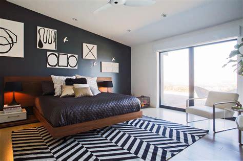 room color ideas for every space apartmentguide com photos the jennie garth project hgtv