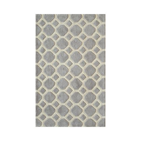 bentley rugs bentley rug grey 2 0 quot x 3 0 quot momeni rugs touch of modern