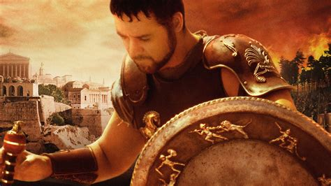 film gladiator maximus complet en francais gladiator blu ray ultra hd et dvd