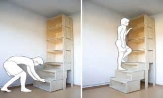 kitchen storage for small spaces kitchen storage ideas