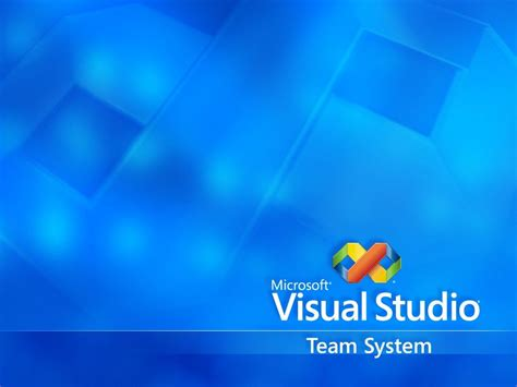 Best Window Powerpoint Templates Windows Vista Powerpoint Best Ppt Templates Free 2007
