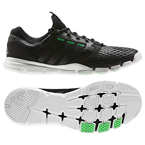 Adidas Fitnessschuhe Herren by Adidas Adipure Trainer 360 Shoes Fitness Shoes Mens Black