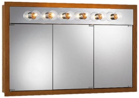 30 inch wide medicine cabinet jensen 755419 48 by 30 by 4 3 4 inch granville lighted
