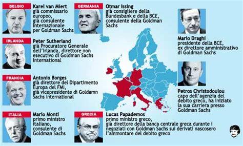 goldman sachs illuminati goldman sachs europa islam info