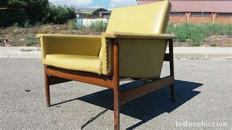 muebles segunda mano vintage mueble vintage segunda mano