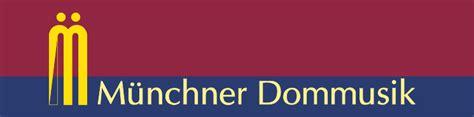 münchner bank login login