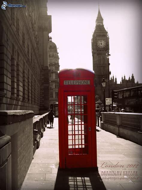 telefono cabina telefonica cabina telefonica